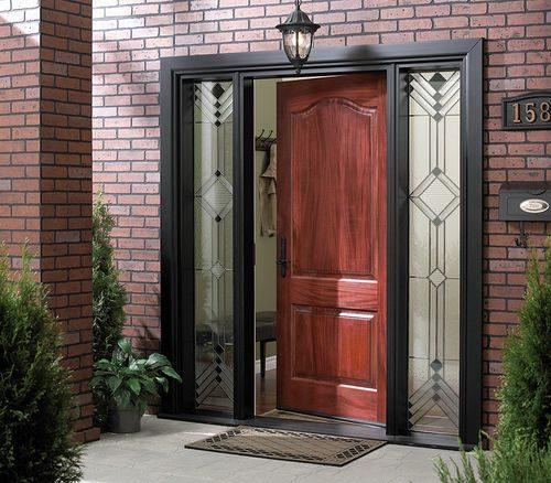 vybor-dverej-dlya-doma_3-8717861