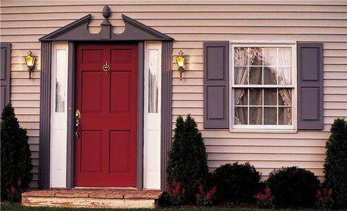 vybor-dverej-dlya-doma_4-9954491