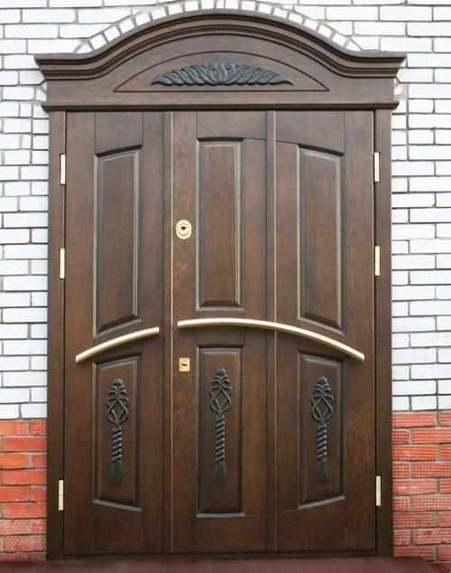 vybor-dverej-dlya-doma_5-9508218
