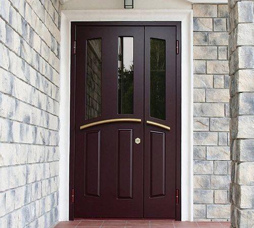 vybor-dverej-dlya-doma_6-1724560