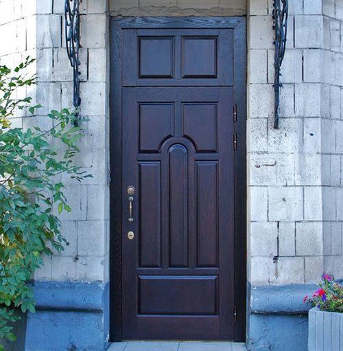 vybor-dverej-dlya-doma_7-8414070