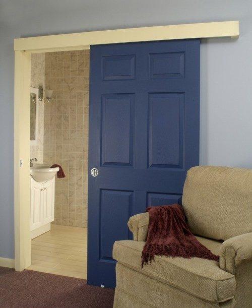 vydvizhnye-dveri-04-4914118