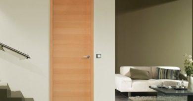vysokie-dveri-01-4901936