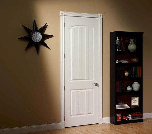 vysokie-dveri-05-3137019