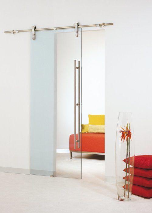 vysokie-dveri-09-8390996