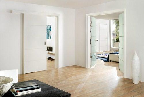 vysokie-dveri-12-6048286