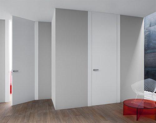 vysokie-mezhkomnatnye-dveri-03-2062502