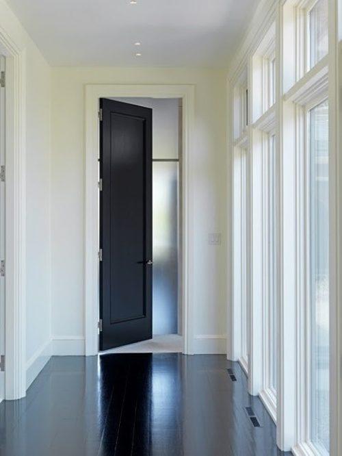 vysokie-mezhkomnatnye-dveri-08-2360101