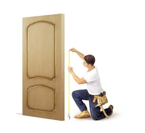 vysota-proemov-dverej_4-5732701