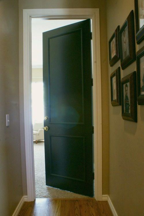 zahlopnulas-dver-05-7438648