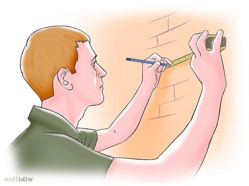 Как правильно выполнить замеры межкомнатной двери своими руками