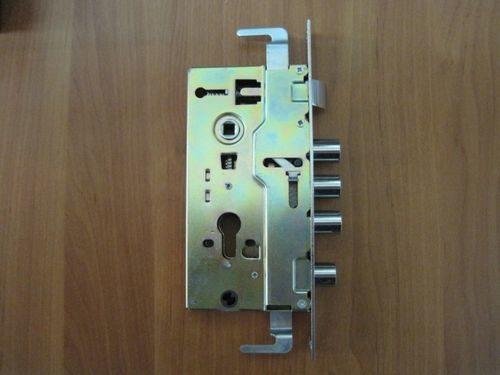 zamki-kitajskih-dverej_4-4657438