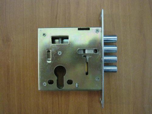 zamki-kitajskih-dverej_5-8297612