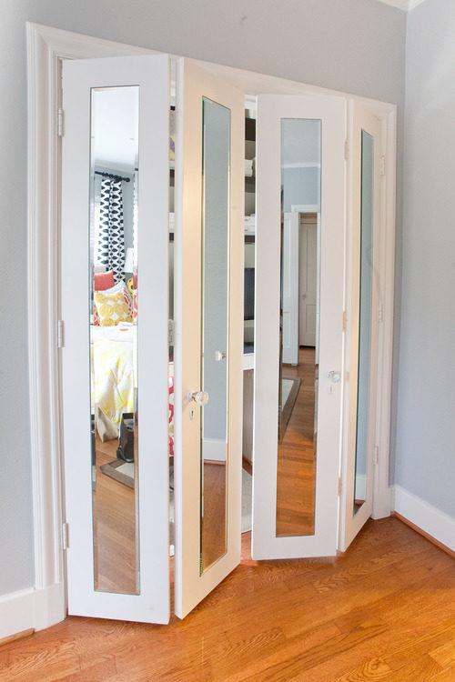 zerkalnye-dveri-05-3229139