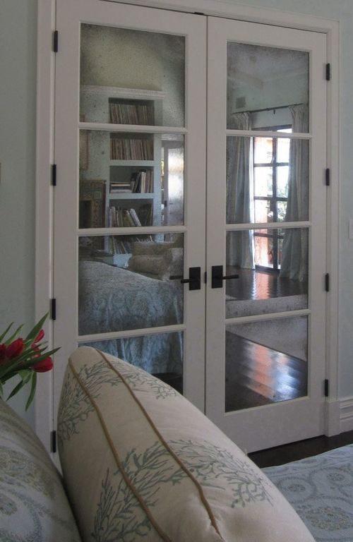 zerkalnye-dveri-07-4279235