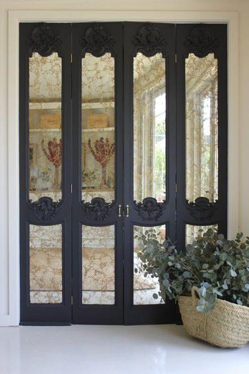zerkalnye-dveri-09-2651089