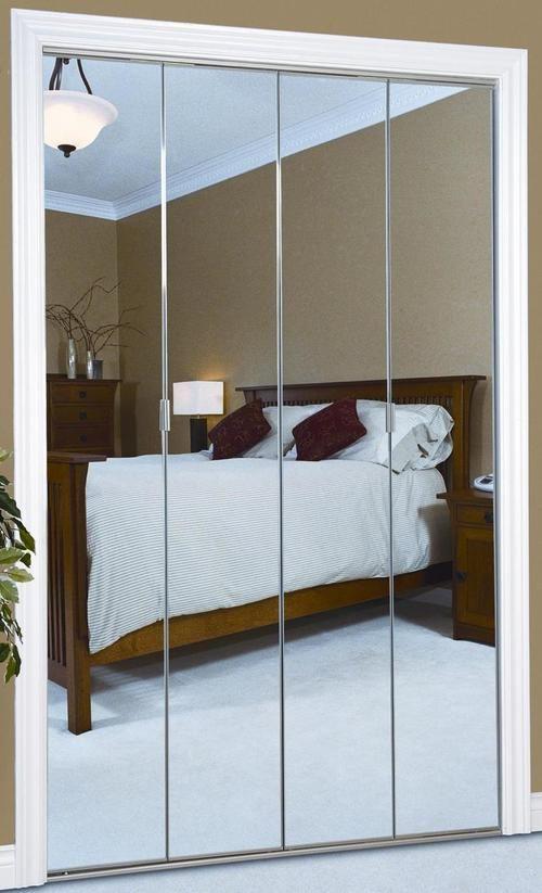 zerkalnye-dveri-11-7710681