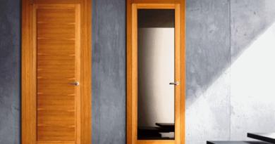 zvukoizolyacionnye-dveri-01-3091066