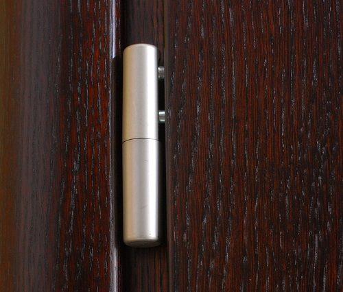zvukoizolyacionnye-dveri-02-7204319