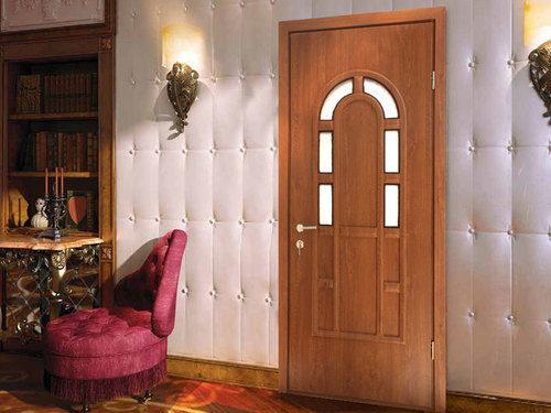 zvukoizolyacionnye-dveri-03-4146043