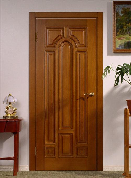 zvukoizolyacionnye-dveri-04-4643090