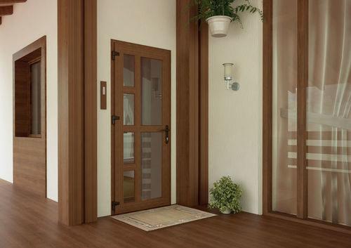 zvukoizolyacionnye-dveri-05-5025725