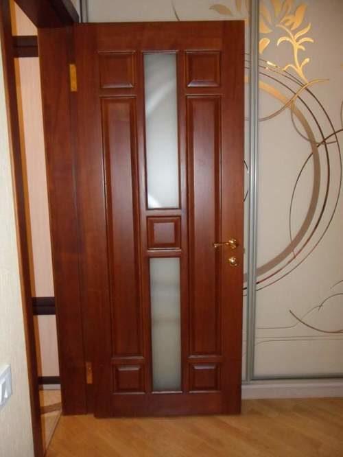 zvukoizolyacionnye-dveri-07-5376181