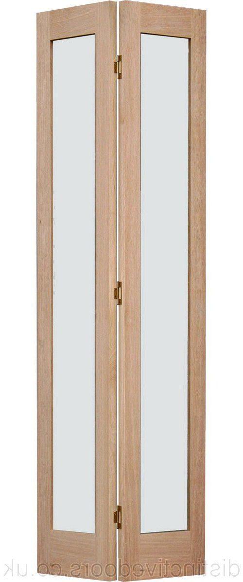 dveri-garmoshka-04-4083240