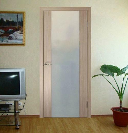 dveri-magazinah-tvoj-dom_1-1555923