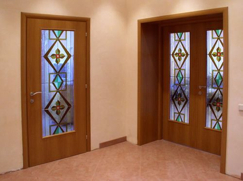 dveri-magazinah-tvoj-dom_2-9597306