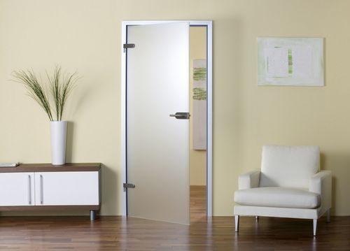 dveri-magazinah-tvoj-dom_7-5922303