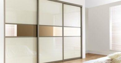dveri-shkafa-kupe-01-4258085
