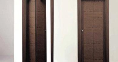 dveri-zhalyuzi-01-1653773