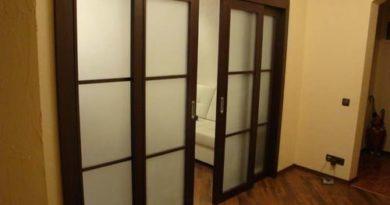 kak-sdelat-razdvizhnuyu-dver_5-6500852
