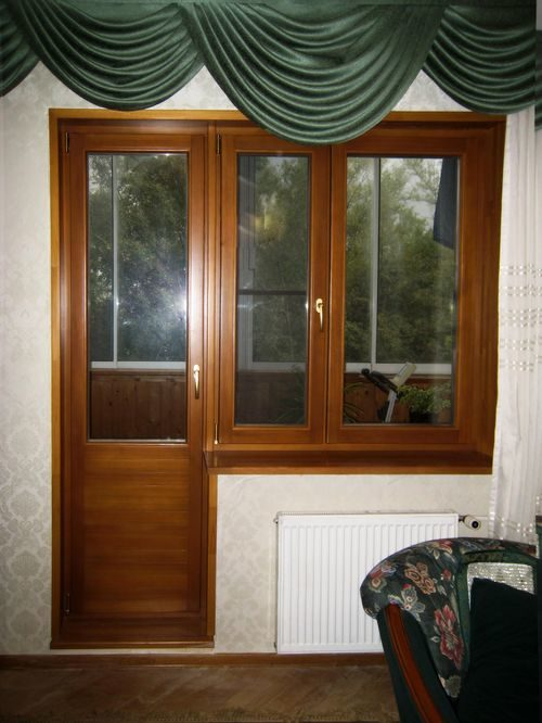 kak-uteplit-balkonnuyu-dver_1-3569025