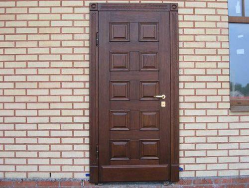 kak-uteplit-vxodnuyu-dver_3-3510205
