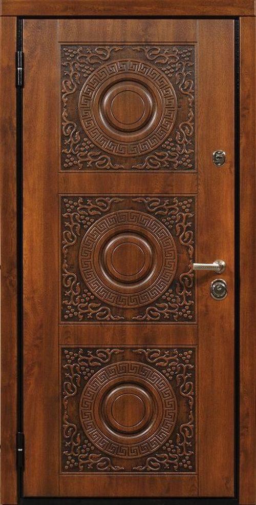 katalog-dverej-stalnaya-liniya_2-2367578