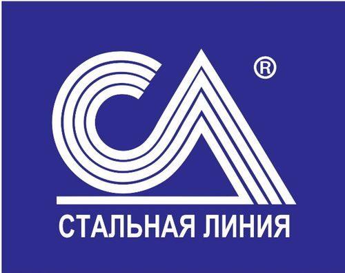 katalog-dverej-stalnaya-liniya_6-4713923