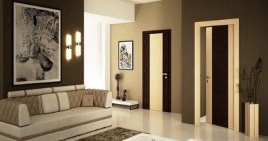 mezhkomnatnye-dveri-ekoshpon-01-2989211