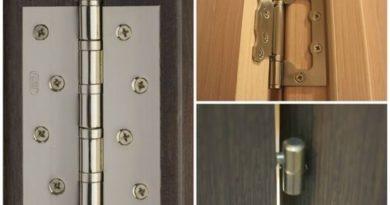 montazh-petel-dverej_1-2668570