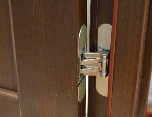 montazh-petel-dverej_9-6823550
