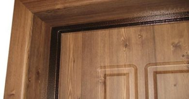 obivat-dveri-mdf-panelyami_5-2643757