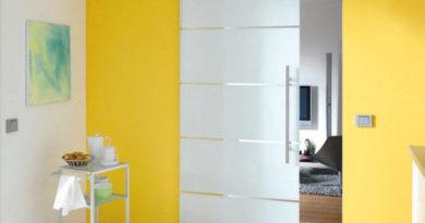 otkatnye-dveri-01-3283457
