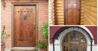 razmer-naruzhnyh-dverej_1-5890233