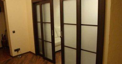 ustanovka-mezhkomnatnoy-dveri-01-8665226