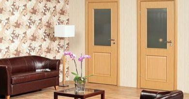 ustanovka-vnutrennix-dverej_5-1848515