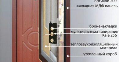 uteplennye-metallicheskie-dveri_8-7219553