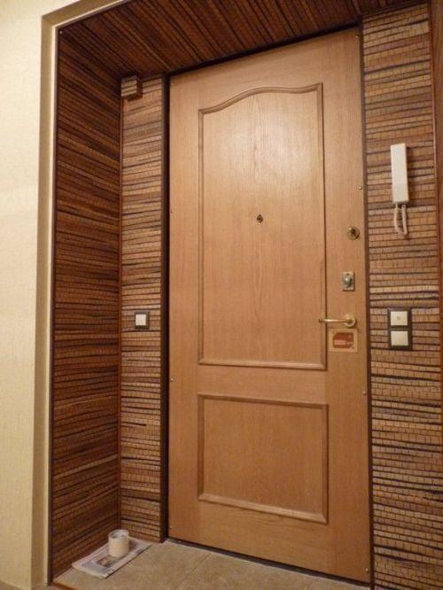 varianty-otdelki-vxodnoj-dveri_2-7651751
