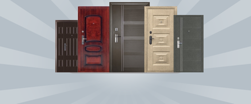 vxodnye-dveri-forpost_1-6696138