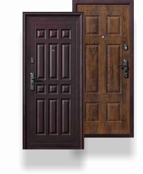 vxodnye-dveri-forpost_2-1126699